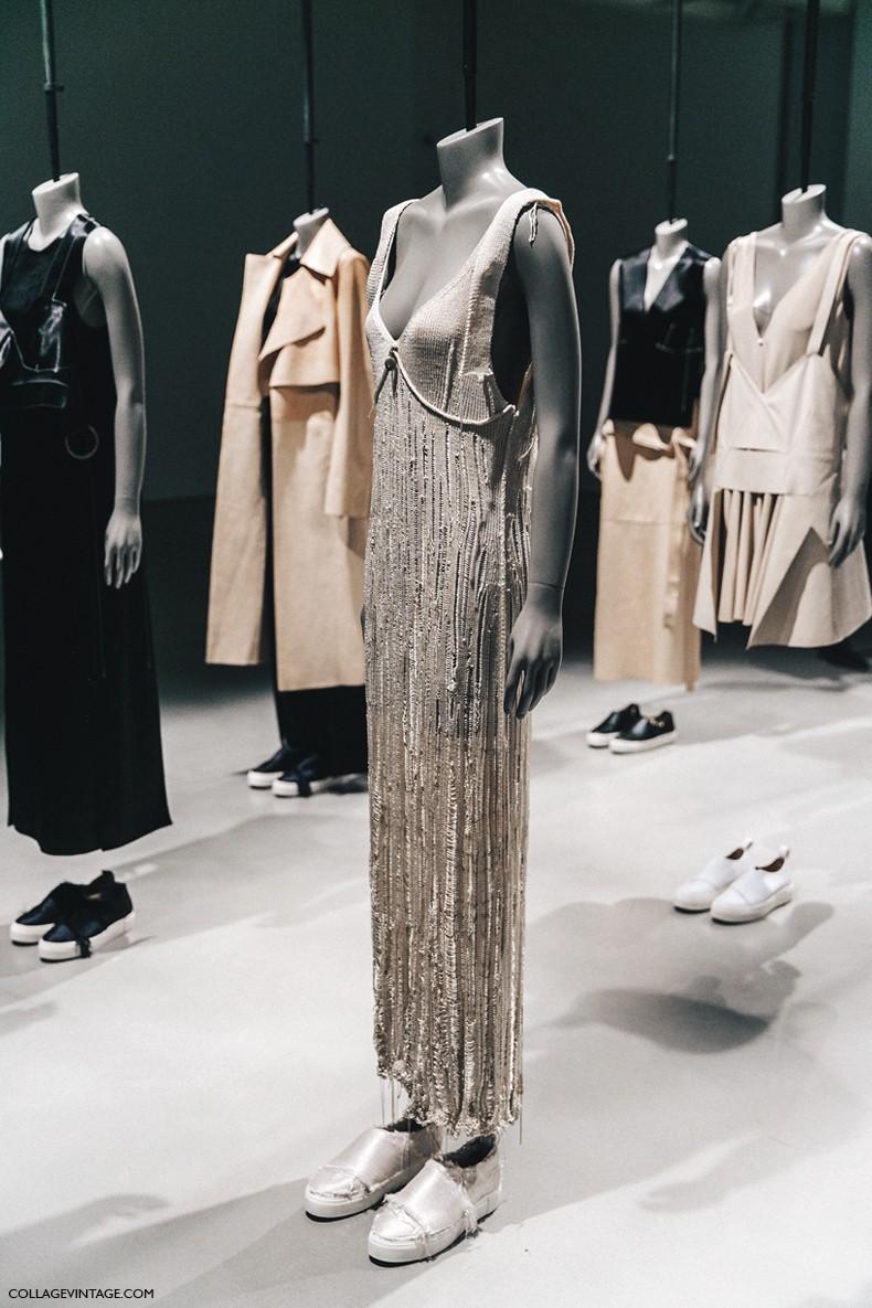 Calvin_Klein-Spring_Summer_2016-MFW-Milan_Fashion_Week-27