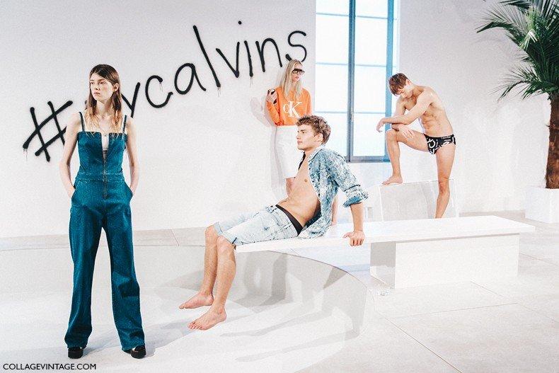 Calvin_Klein-Spring_Summer_2016-MFW-Milan_Fashion_Week-4