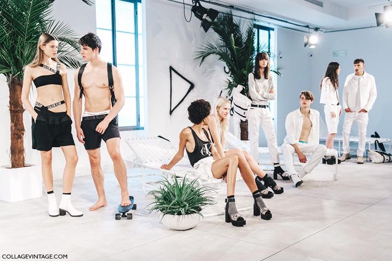 Calvin_Klein-Spring_Summer_2016-MFW-Milan_Fashion_Week-6