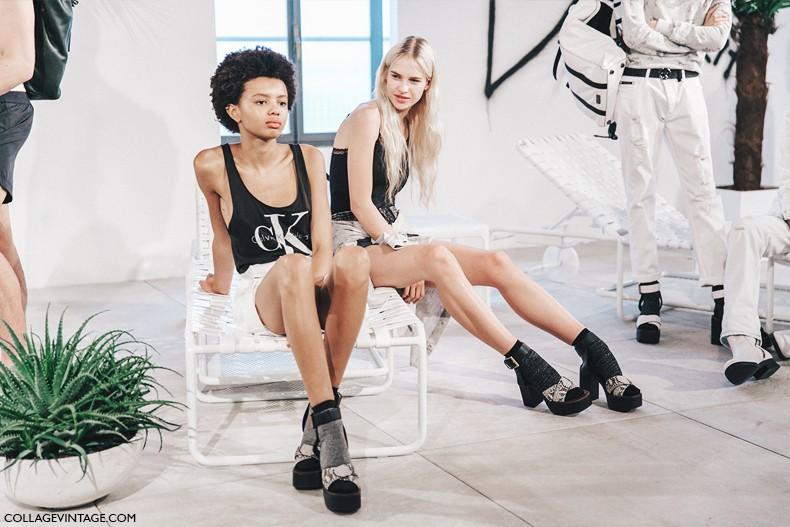 Calvin_Klein-Spring_Summer_2016-MFW-Milan_Fashion_Week-7