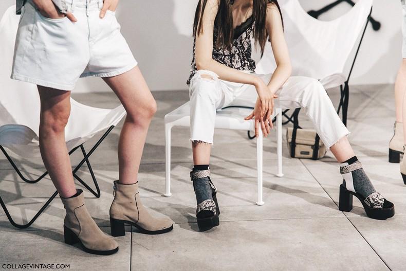 Calvin_Klein-Spring_Summer_2016-MFW-Milan_Fashion_Week-8