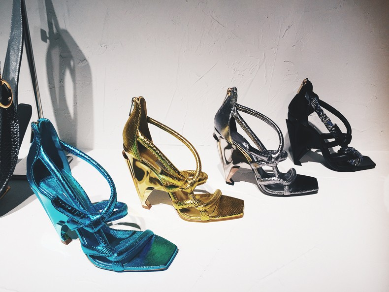 JIMMY_CHOO-SPRING_SUMMER_COLLECTION_16-11
