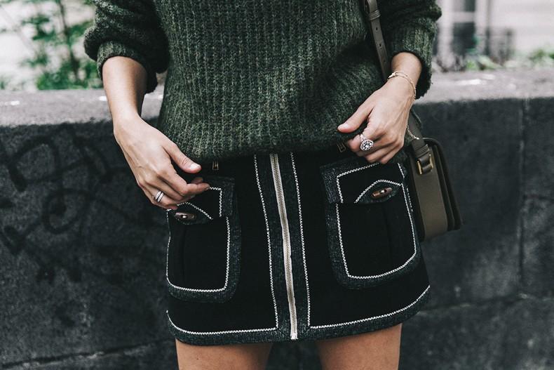Khaki_Sweater-Zaitegui_Skirt-PFW-Sneakers-Sandro_Paris-Collage_Vintage-Street_Style-38