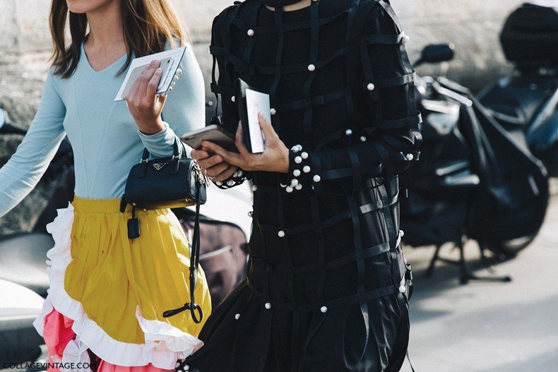 PFW-Paris_Fashion_Week-Spring_Summer_2016-Street_Style-Say_Cheese-2212