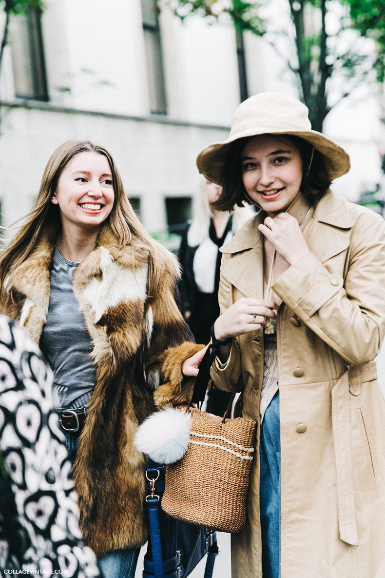PFW-Paris_Fashion_Week-Spring_Summer_2016-Street_Style-Say_Cheese-3