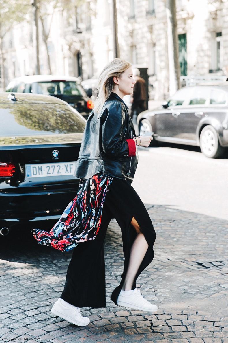 PFW-Paris_Fashion_Week-Spring_Summer_2016-Street_Style-Say_Cheese-34
