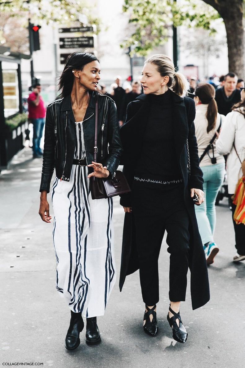 PFW-Paris_Fashion_Week-Spring_Summer_2016-Street_Style-Say_Cheese-5