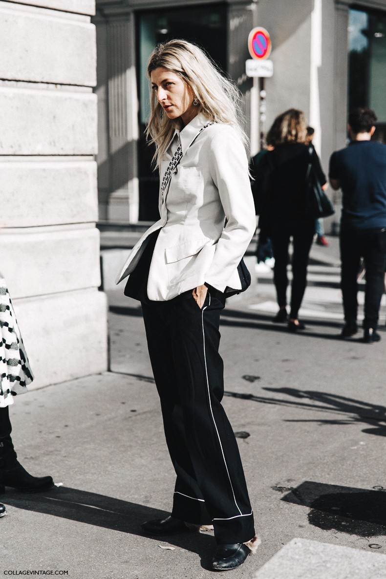 PFW-Paris_Fashion_Week-Spring_Summer_2016-Street_Style-Say_Cheese-Ada_kokosar-1