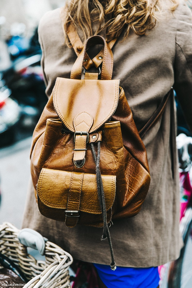 PFW-Paris_Fashion_Week-Spring_Summer_2016-Street_Style-Say_Cheese-Backpack-