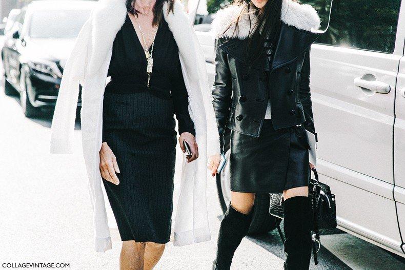 PFW-Paris_Fashion_Week-Spring_Summer_2016-Street_Style-Say_Cheese-Black-1