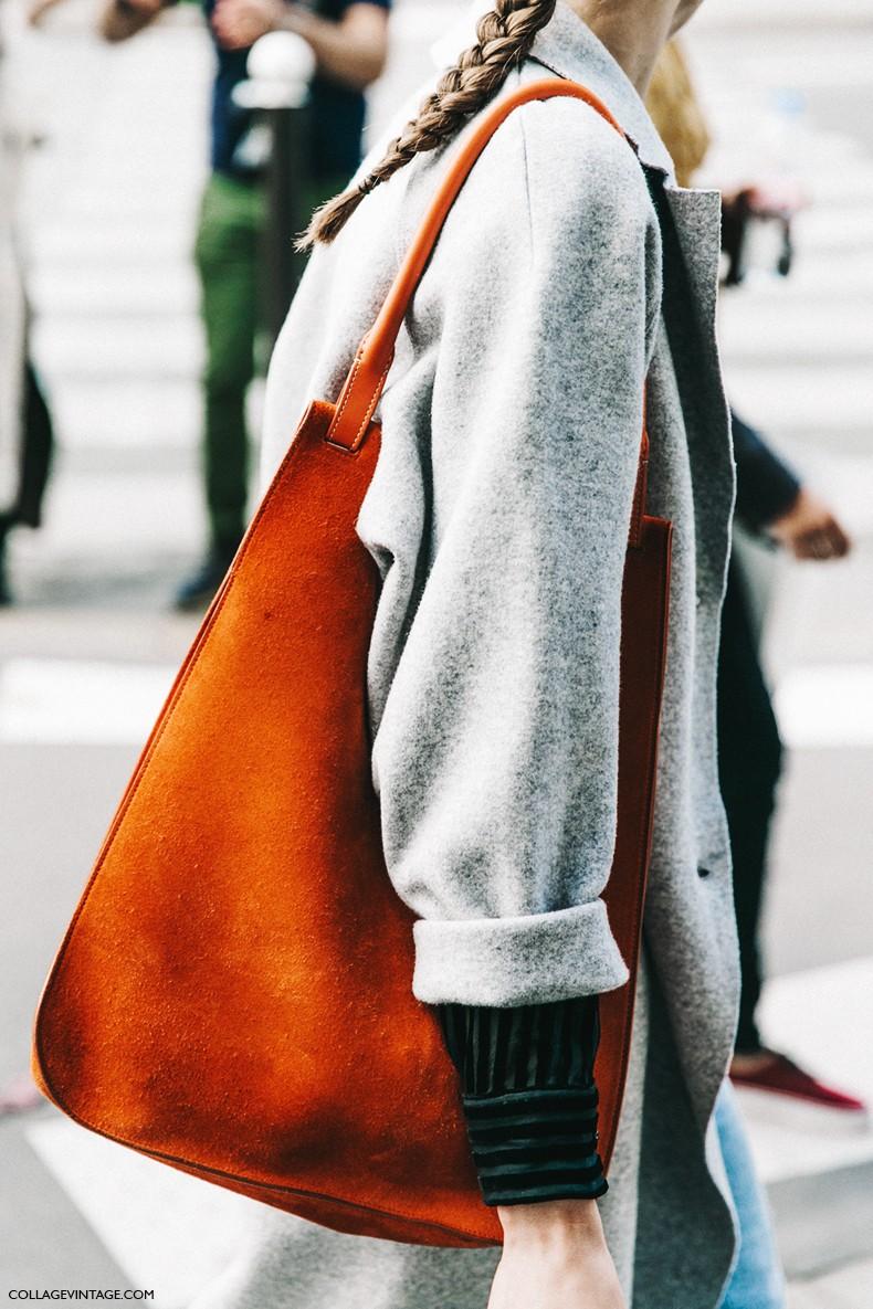 PFW-Paris_Fashion_Week-Spring_Summer_2016-Street_Style-Say_Cheese-Celine-Models-2