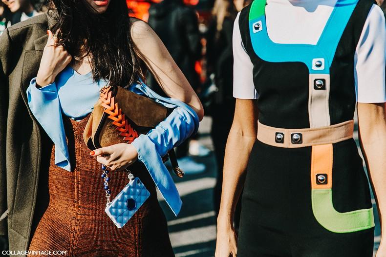 PFW-Paris_Fashion_Week-Spring_Summer_2016-Street_Style-Say_Cheese-Celine-Natalie_Joos-