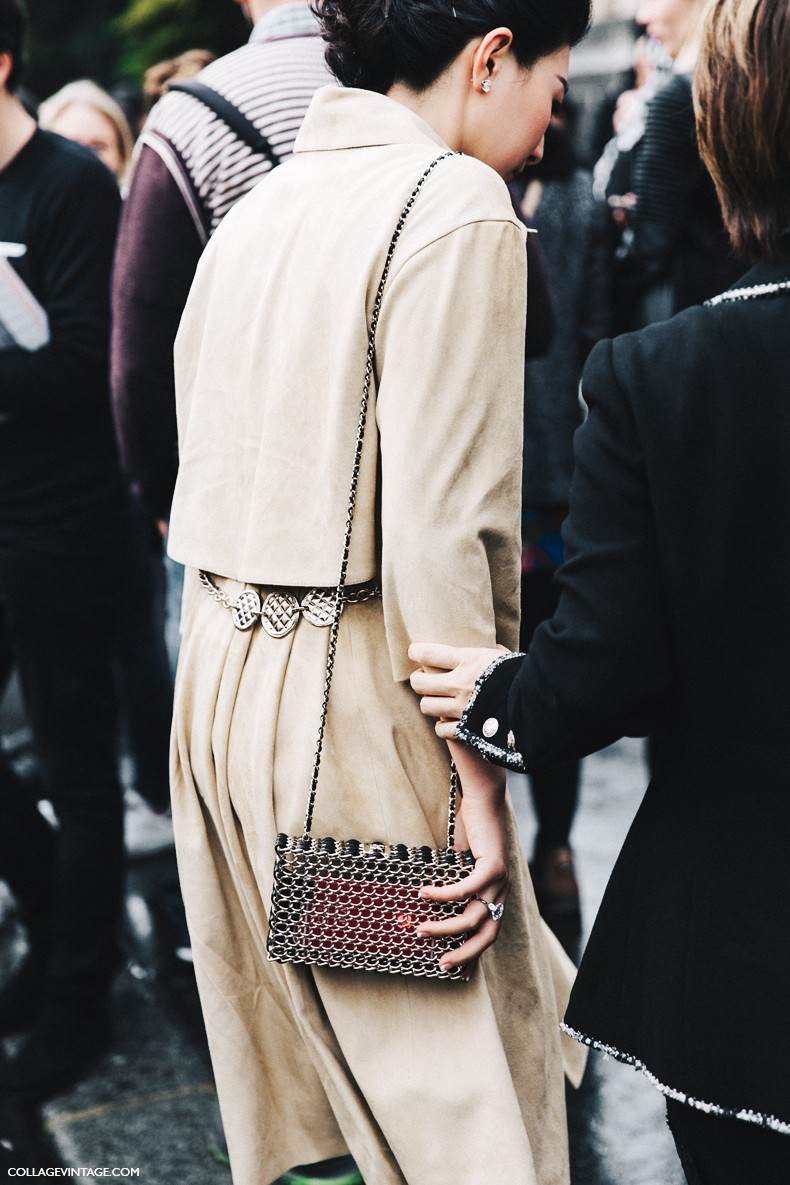PFW-Paris_Fashion_Week-Spring_Summer_2016-Street_Style-Say_Cheese-Chanel-