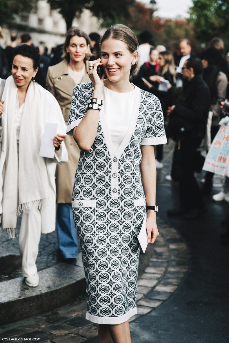 PFW-Paris_Fashion_Week-Spring_Summer_2016-Street_Style-Say_Cheese-Chanel-5