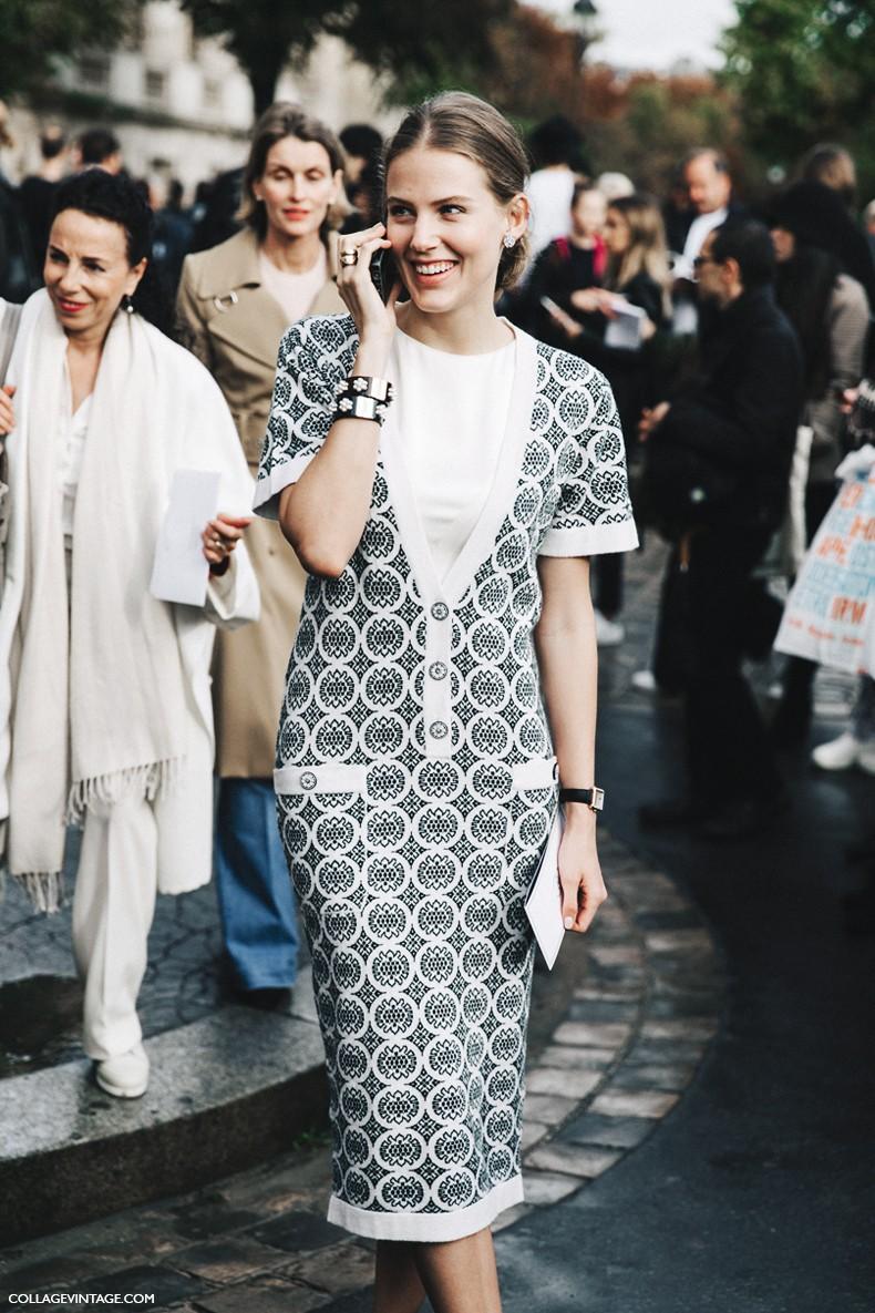 PFW-Paris_Fashion_Week-Spring_Summer_2016-Street_Style-Say_Cheese-Chanel-5