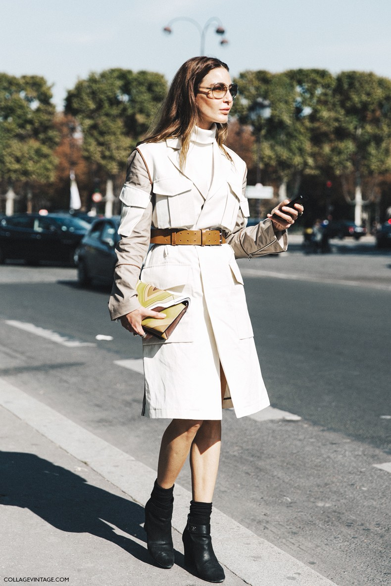 PFW-Paris_Fashion_Week-Spring_Summer_2016-Street_Style-Say_Cheese-Ece_Sukan.