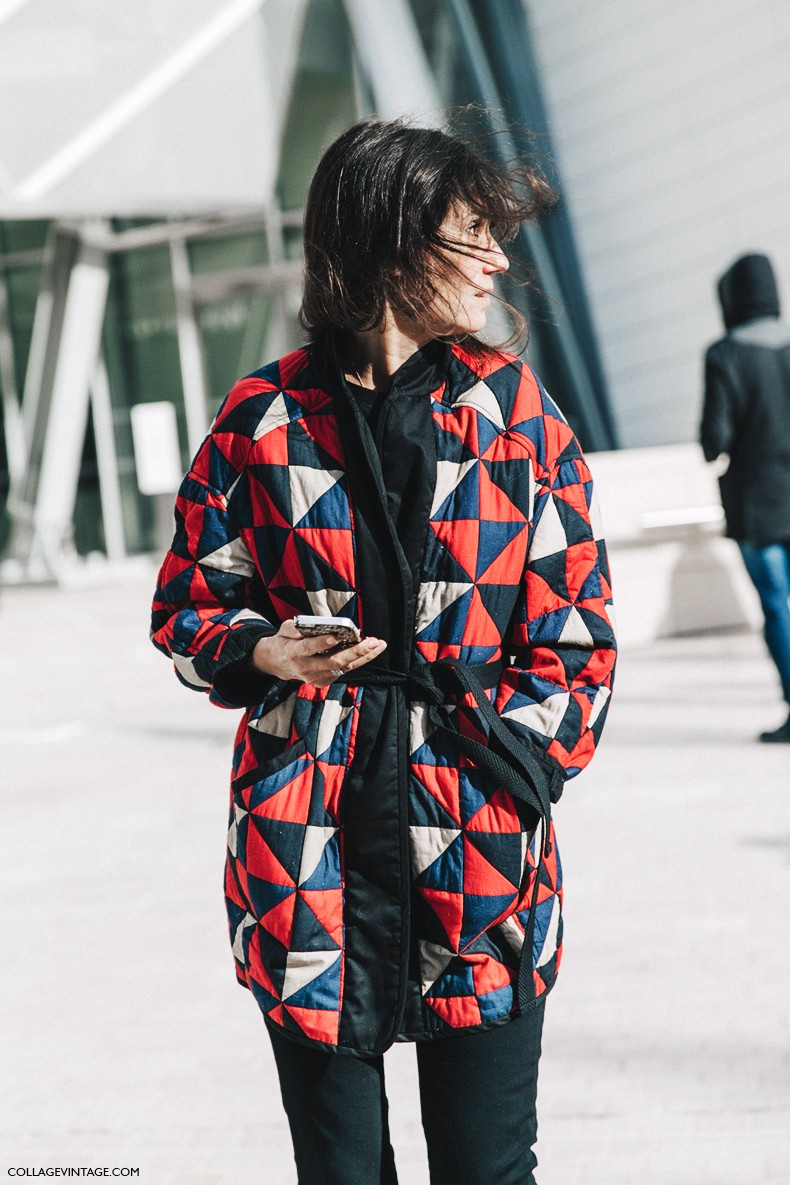 PFW-Paris_Fashion_Week-Spring_Summer_2016-Street_Style-Say_Cheese-Emmanuel_Alt-