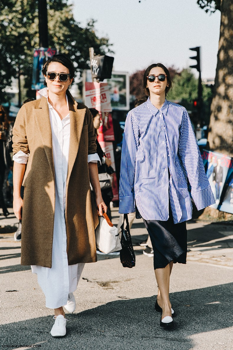 PFW-Paris_Fashion_Week-Spring_Summer_2016-Street_Style-Say_Cheese-Garance_Dore-