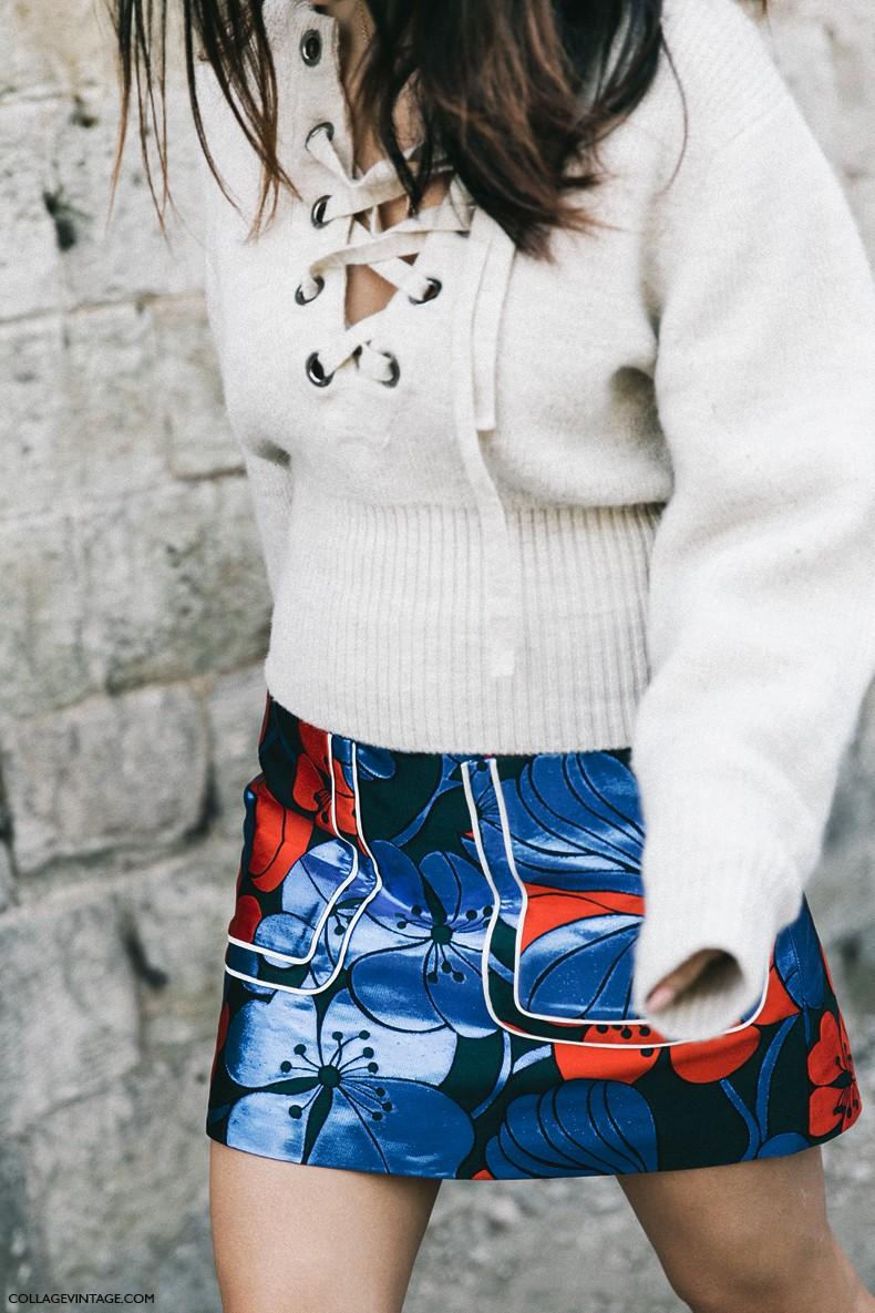 PFW-Paris_Fashion_Week-Spring_Summer_2016-Street_Style-Say_Cheese-ISabel-marant-Sweater-