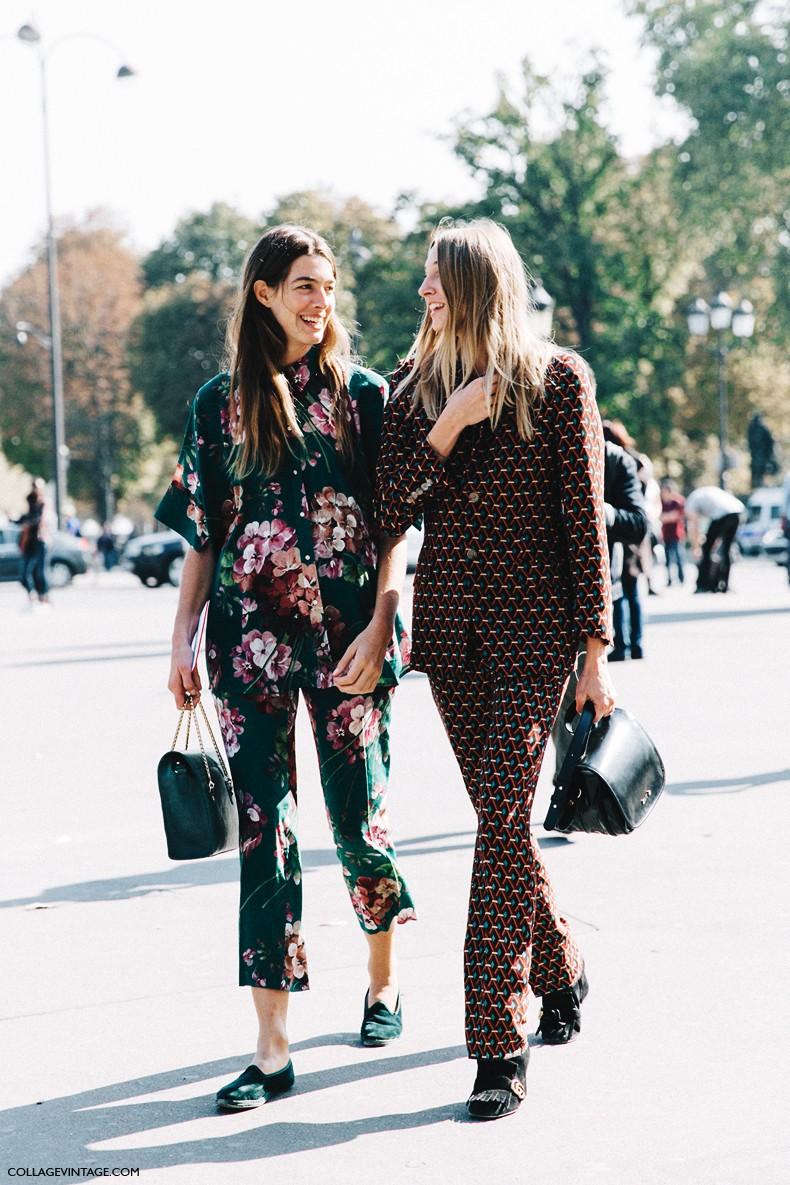 PFW-Paris_Fashion_Week-Spring_Summer_2016-Street_Style-Say_Cheese-Matchy_Matchy-Gucci-2