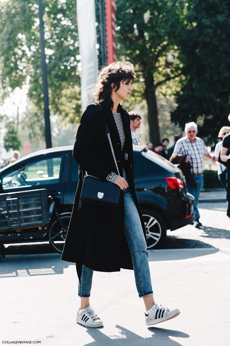 PFW-Paris_Fashion_Week-Spring_Summer_2016-Street_Style-Say_Cheese-Mika-