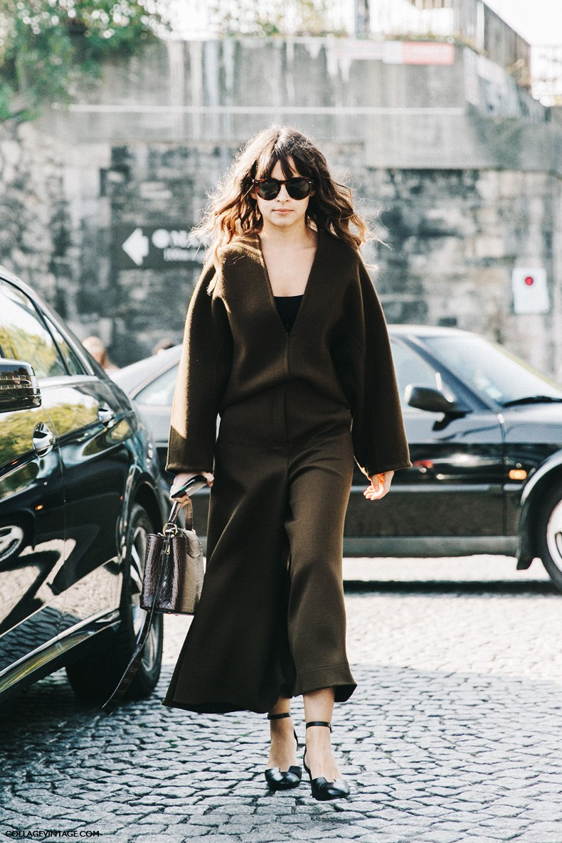 PFW-Paris_Fashion_Week-Spring_Summer_2016-Street_Style-Say_Cheese-Miroslava_Duma-Celine-2