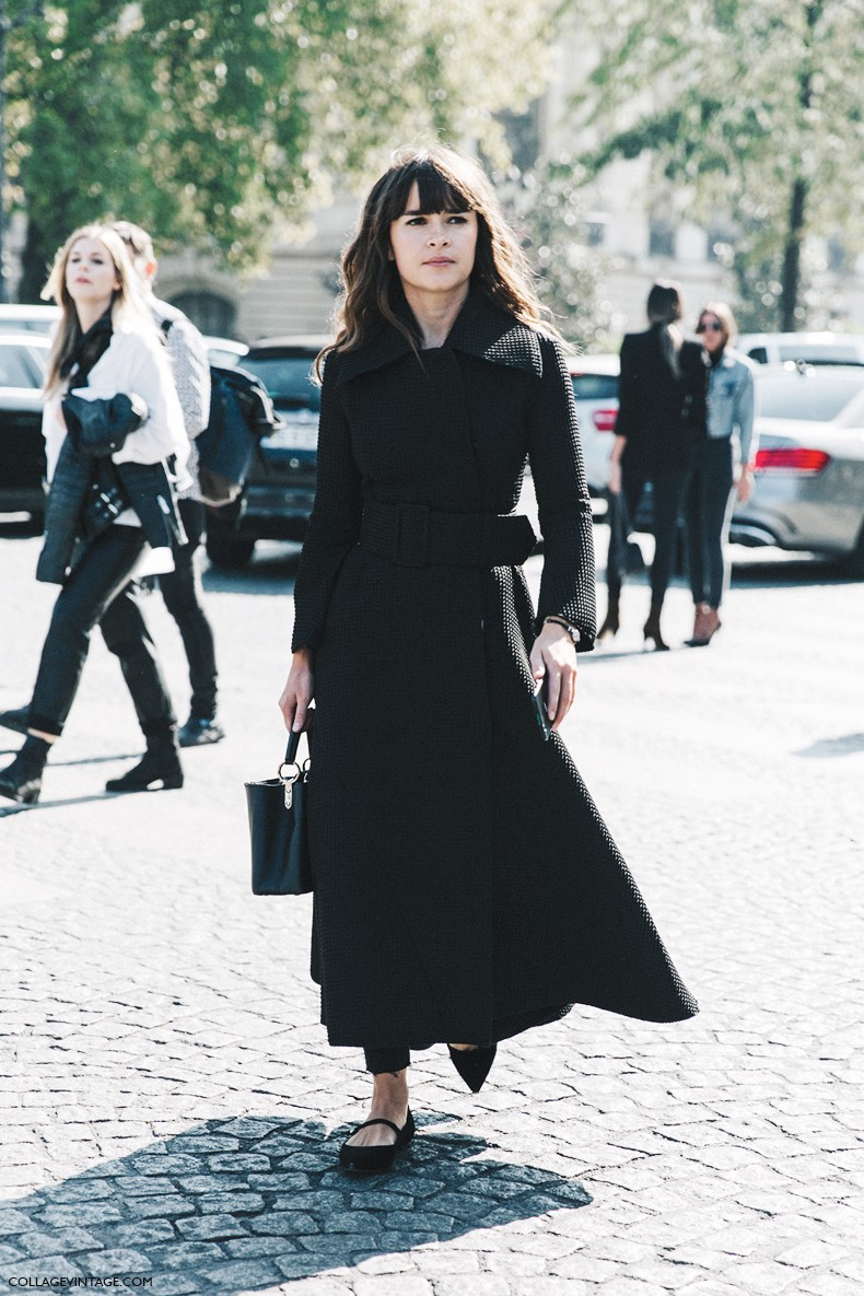PFW-Paris_Fashion_Week-Spring_Summer_2016-Street_Style-Say_Cheese-Miroslava_Duma-Mugler-