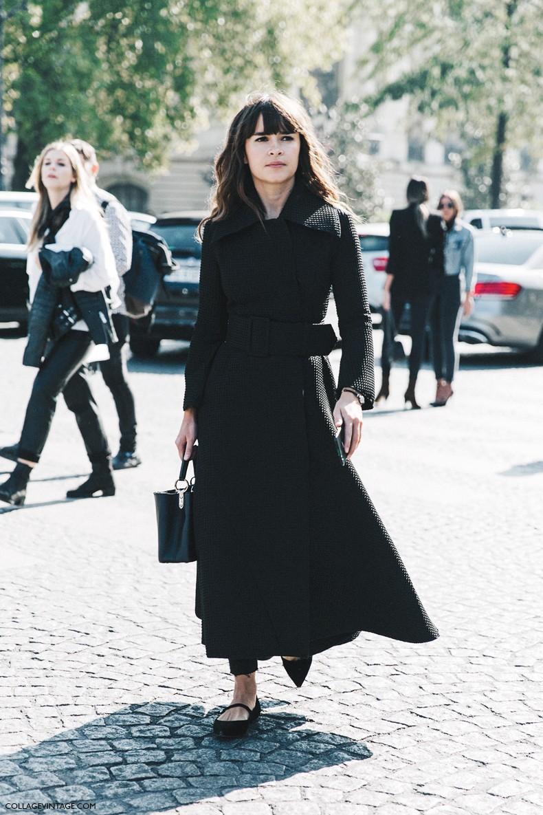PFW-Paris_Fashion_Week-Spring_Summer_2016-Street_Style-Say_Cheese-Miroslava_Duma-Mugler-