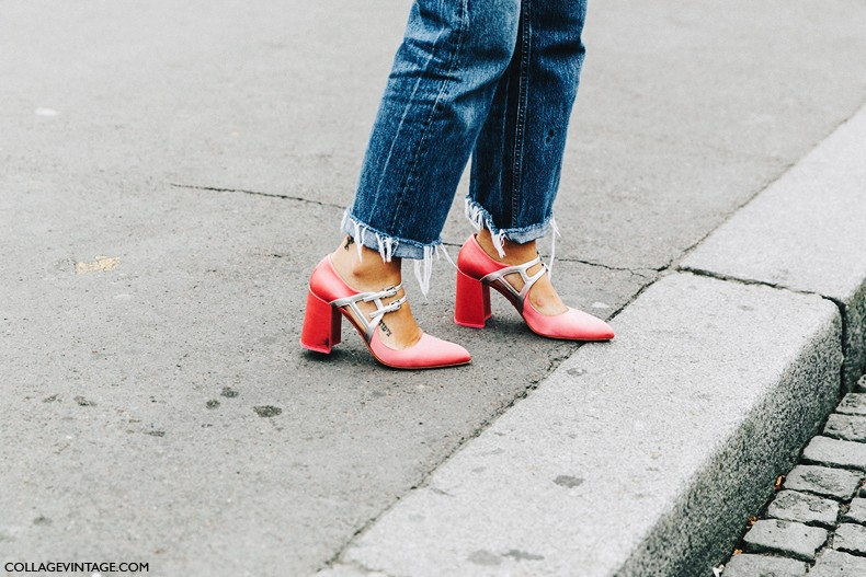 PFW-Paris_Fashion_Week-Spring_Summer_2016-Street_Style-Say_Cheese-Miu_Miu_Shoes-Natasha_Goldenberg-