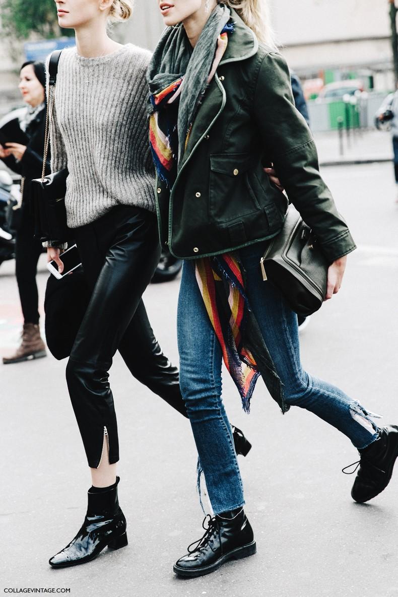 PFW-Paris_Fashion_Week-Spring_Summer_2016-Street_Style-Say_Cheese-Model-10