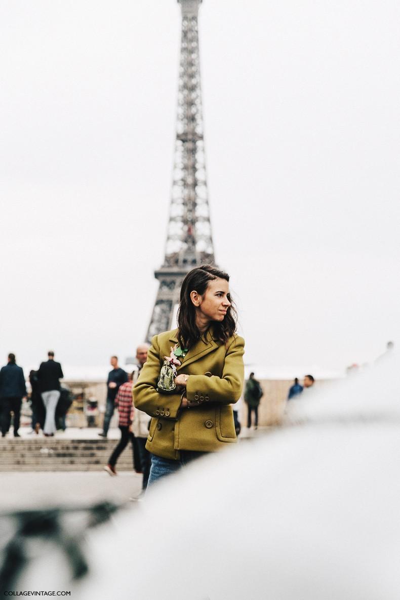 PFW-Paris_Fashion_Week-Spring_Summer_2016-Street_Style-Say_Cheese-Natasha_Goldenberg-MIu_Miu-