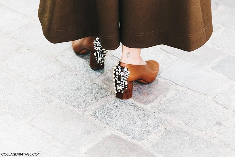 PFW-Paris_Fashion_Week-Spring_Summer_2016-Street_Style-Say_Cheese-Natasha_Goldenberg_Celine-5