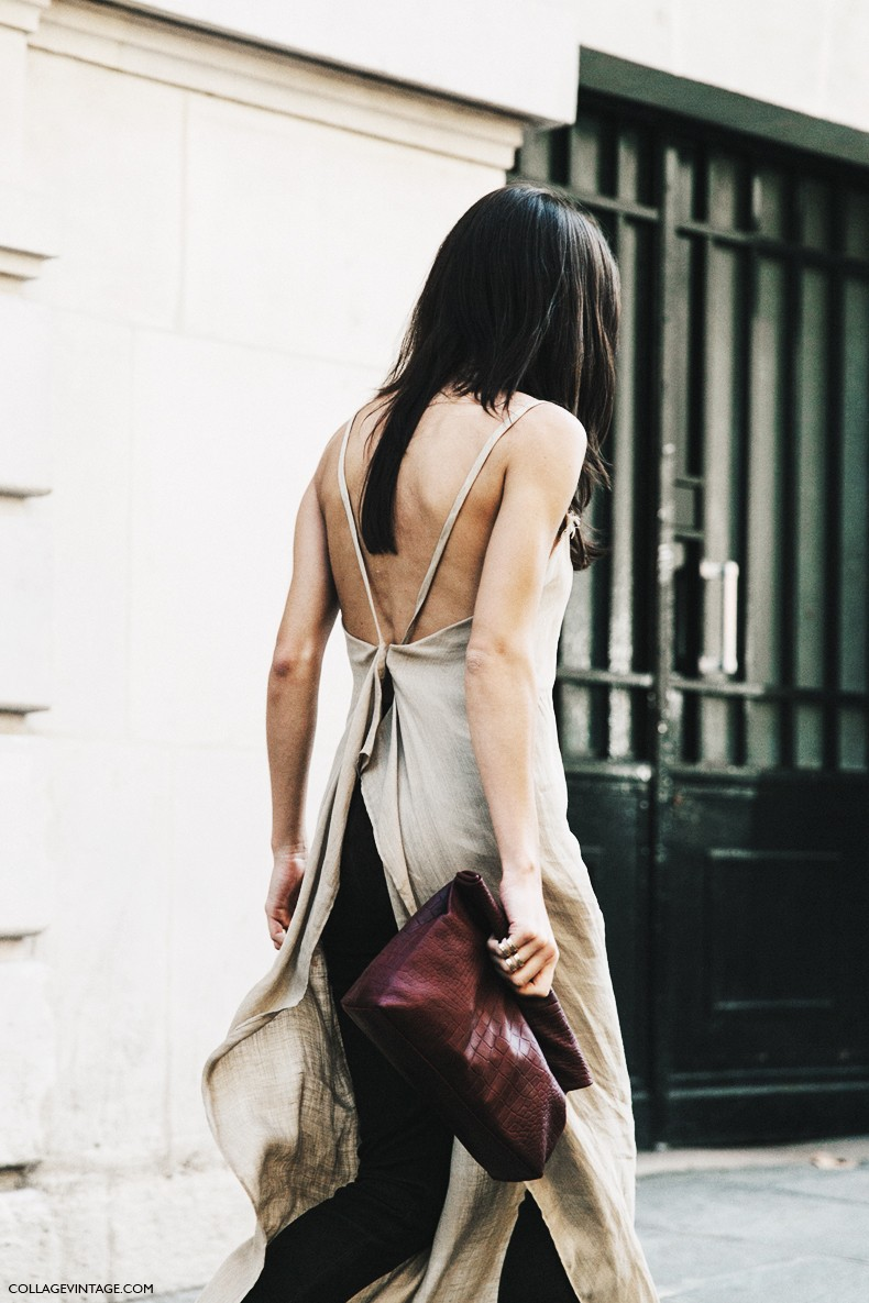 PFW-Paris_Fashion_Week-Spring_Summer_2016-Street_Style-Say_Cheese-Open_Back-