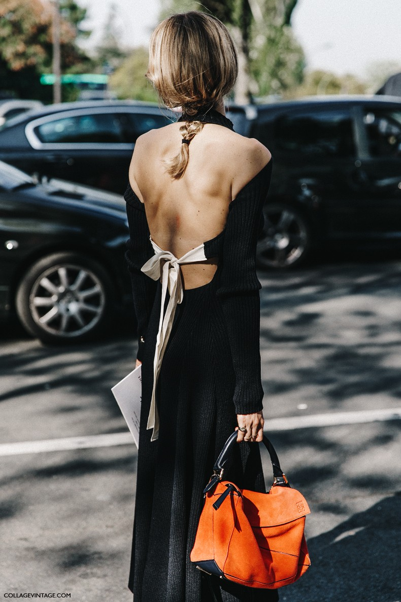 PFW-Paris_Fashion_Week-Spring_Summer_2016-Street_Style-Say_Cheese-Pernille-Teisbaek-Celine-3
