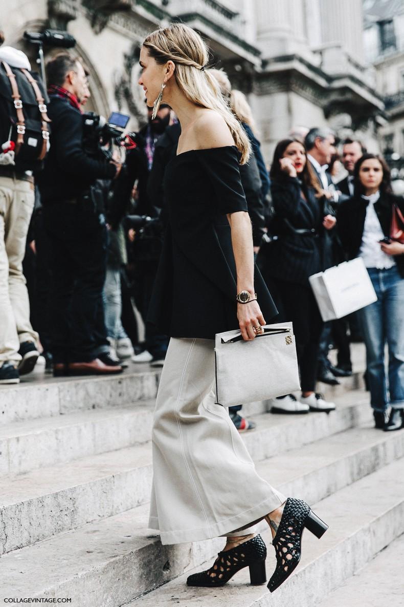 PFW-Paris_Fashion_Week-Spring_Summer_2016-Street_Style-Say_Cheese-Pernille_Teisbaek-Stella_McCarteney-1