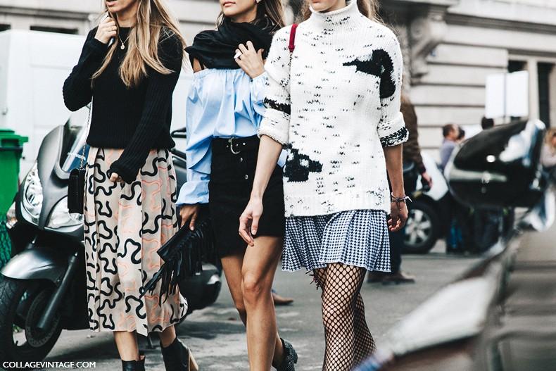 PFW-Paris_Fashion_Week-Spring_Summer_2016-Street_Style-Say_Cheese-Valentino_Spring_Summer_2016-12