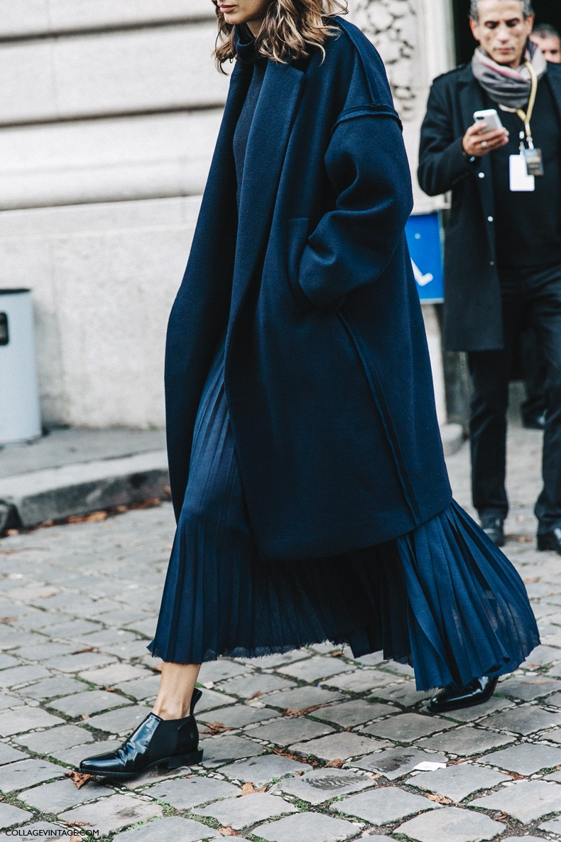 PFW-Paris_Fashion_Week-Spring_Summer_2016-Street_Style-Say_Cheese-Valentino_Spring_Summer_2016-4
