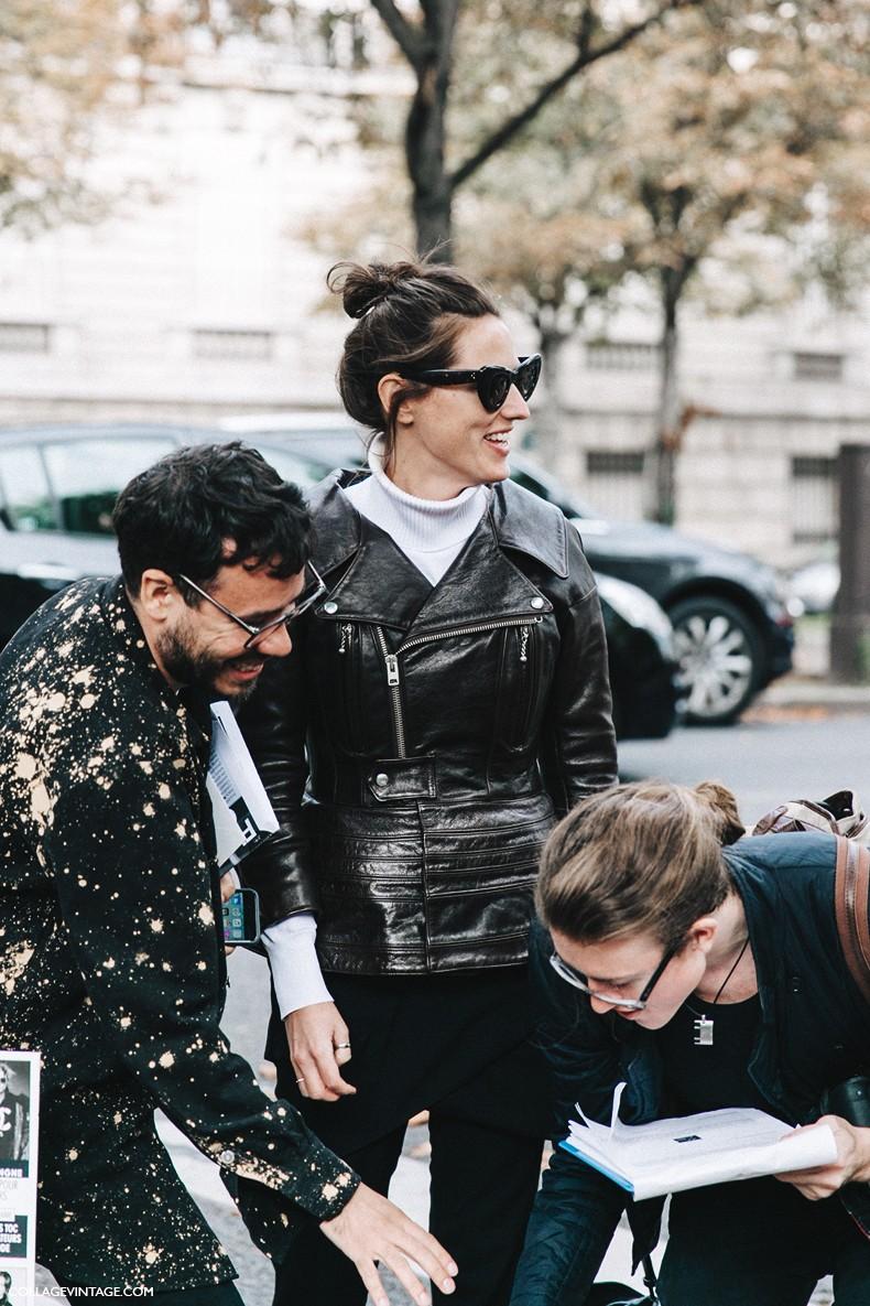 PFW-Paris_Fashion_Week-Spring_Summer_2016-Street_Style-Say_Cheese-Valentino_Spring_Summer_2016-5