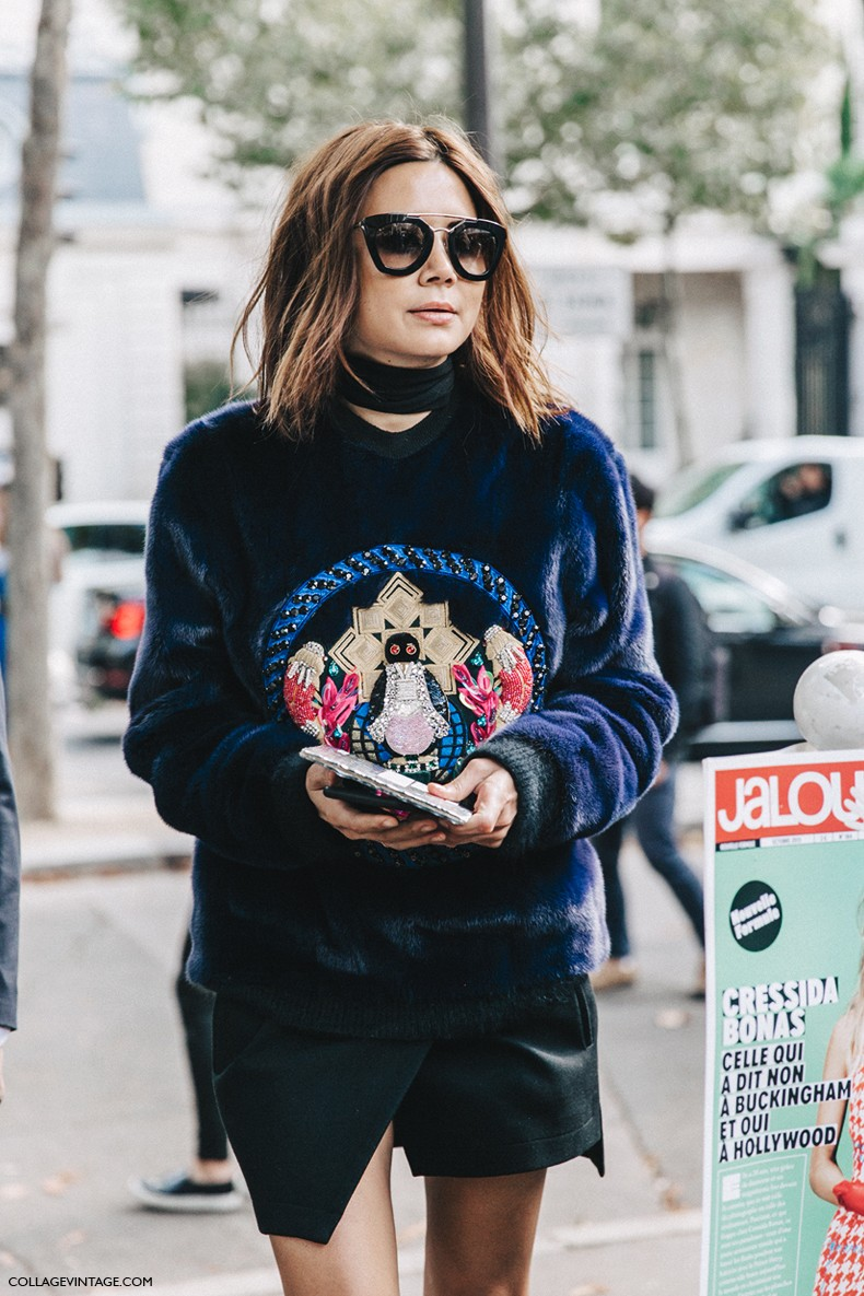 PFW-Paris_Fashion_Week-Spring_Summer_2016-Street_Style-Say_Cheese-Valentino_Spring_Summer_2016-Christine_Centenera-