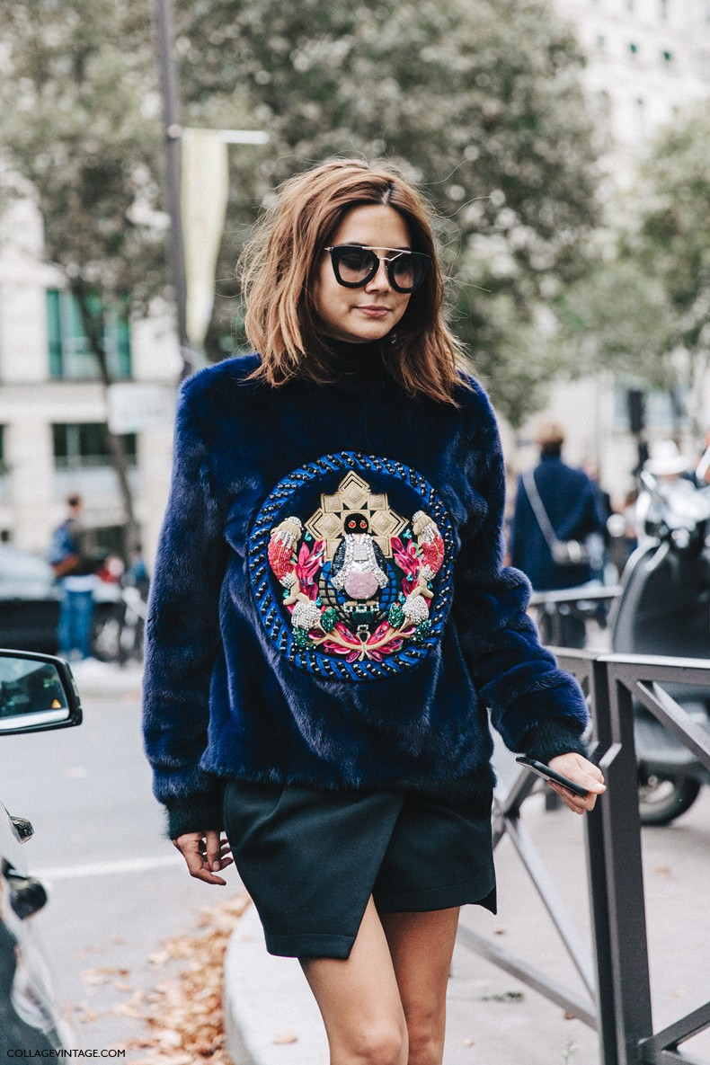 PFW-Paris_Fashion_Week-Spring_Summer_2016-Street_Style-Say_Cheese-Valentino_Spring_Summer_2016-Christine_Centenera-10