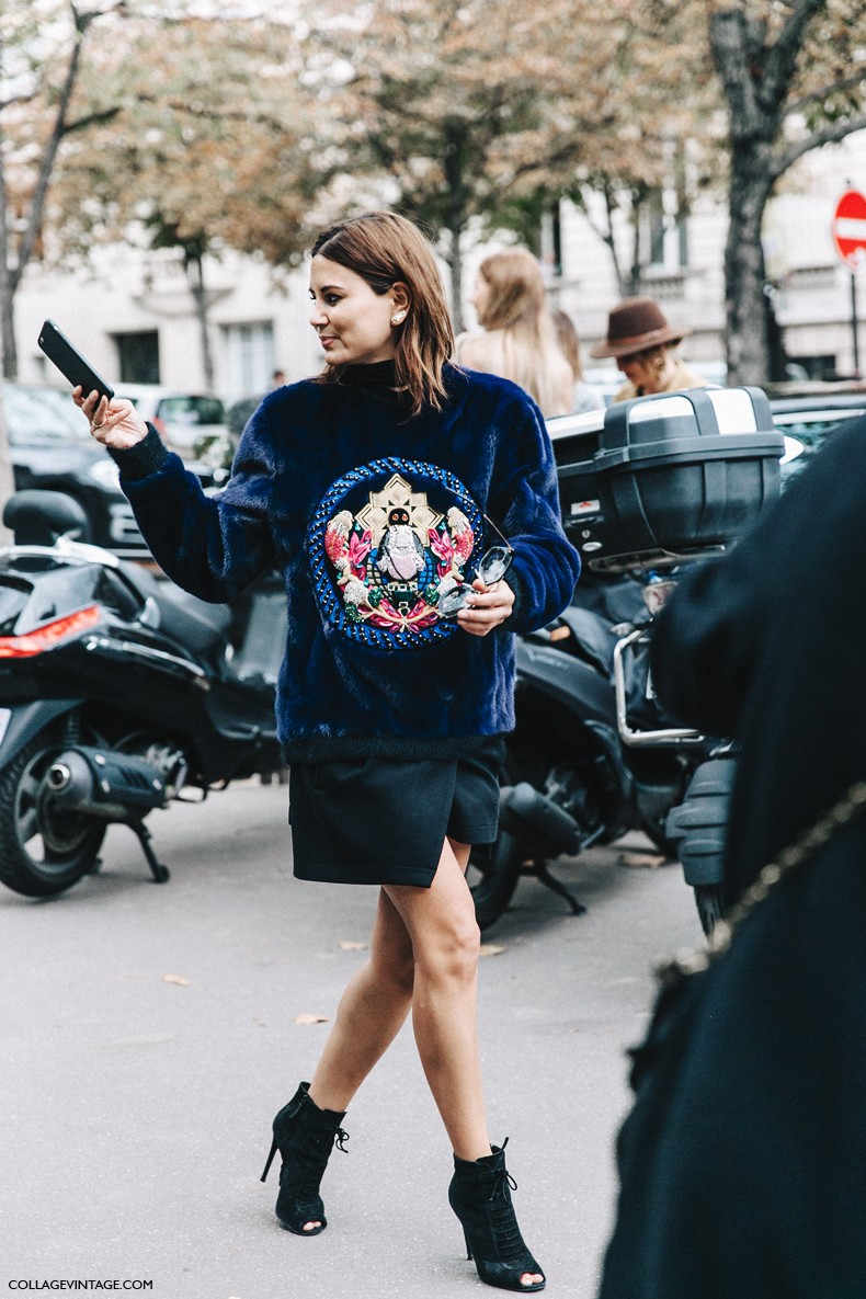 PFW-Paris_Fashion_Week-Spring_Summer_2016-Street_Style-Say_Cheese-Valentino_Spring_Summer_2016-Christine_Centenera-2