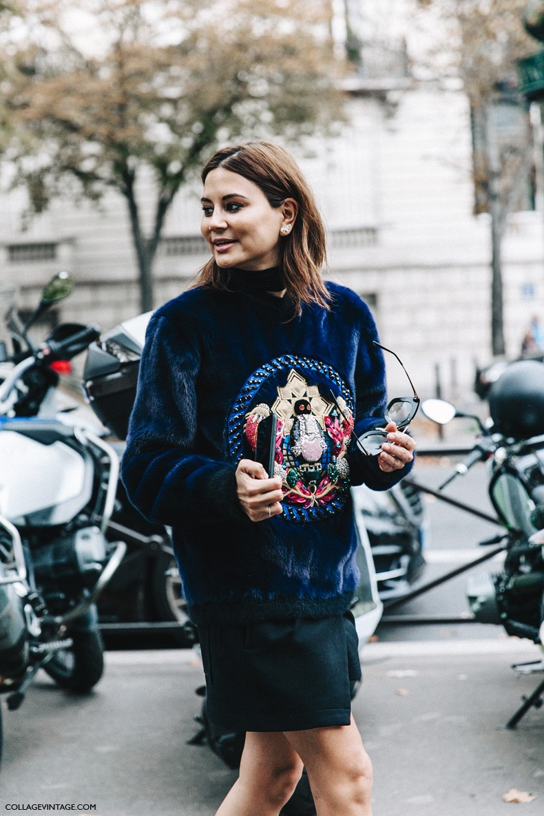 PFW-Paris_Fashion_Week-Spring_Summer_2016-Street_Style-Say_Cheese-Valentino_Spring_Summer_2016-Christine_Centenera-4