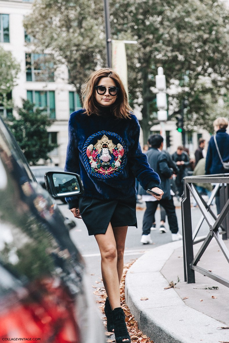 PFW-Paris_Fashion_Week-Spring_Summer_2016-Street_Style-Say_Cheese-Valentino_Spring_Summer_2016-Christine_Centenera-8