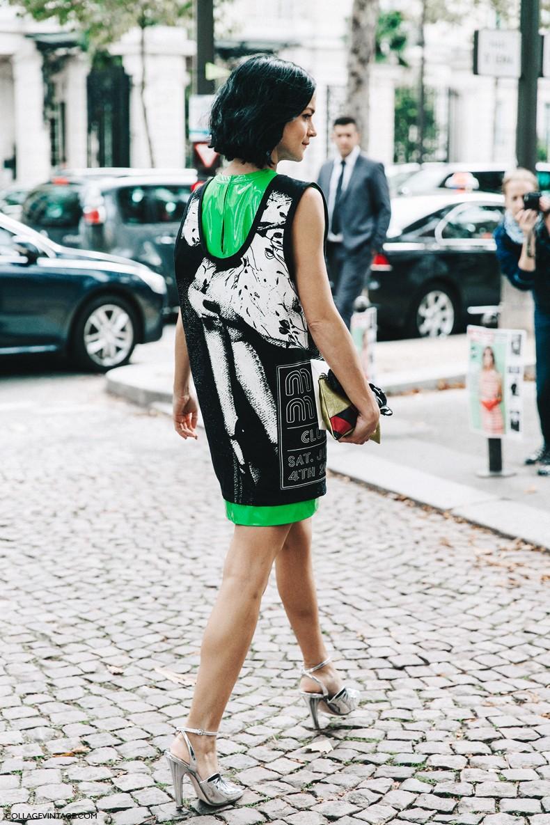 PFW-Paris_Fashion_Week-Spring_Summer_2016-Street_Style-Say_Cheese-Valentino_Spring_Summer_2016-Leigh_Lezark-Miu_miu-