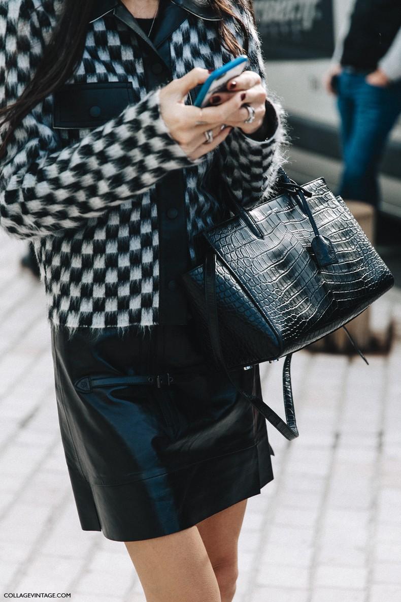 PFW-Paris_Fashion_Week-Spring_Summer_2016-Street_Style-Say_Cheese-Valentino_Spring_Summer_2016-Louis_Vuitton-22