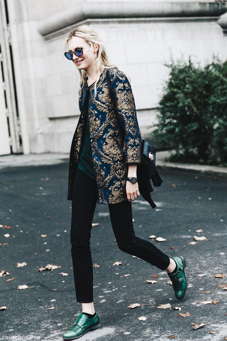 PFW-Paris_Fashion_Week-Spring_Summer_2016-Street_Style-Say_Cheese-Valentino_Spring_Summer_2016-MOdel-