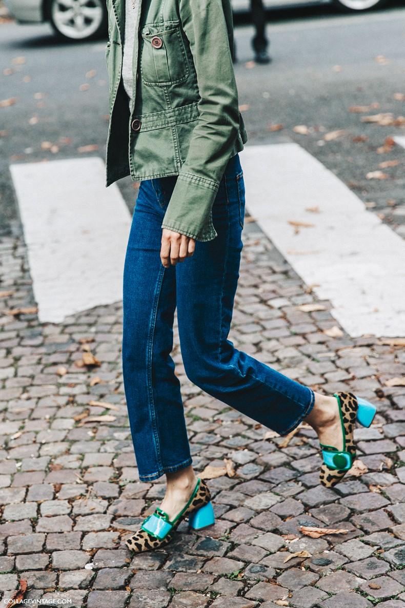 PFW-Paris_Fashion_Week-Spring_Summer_2016-Street_Style-Say_Cheese-Valentino_Spring_Summer_2016-Miu_Miu-11