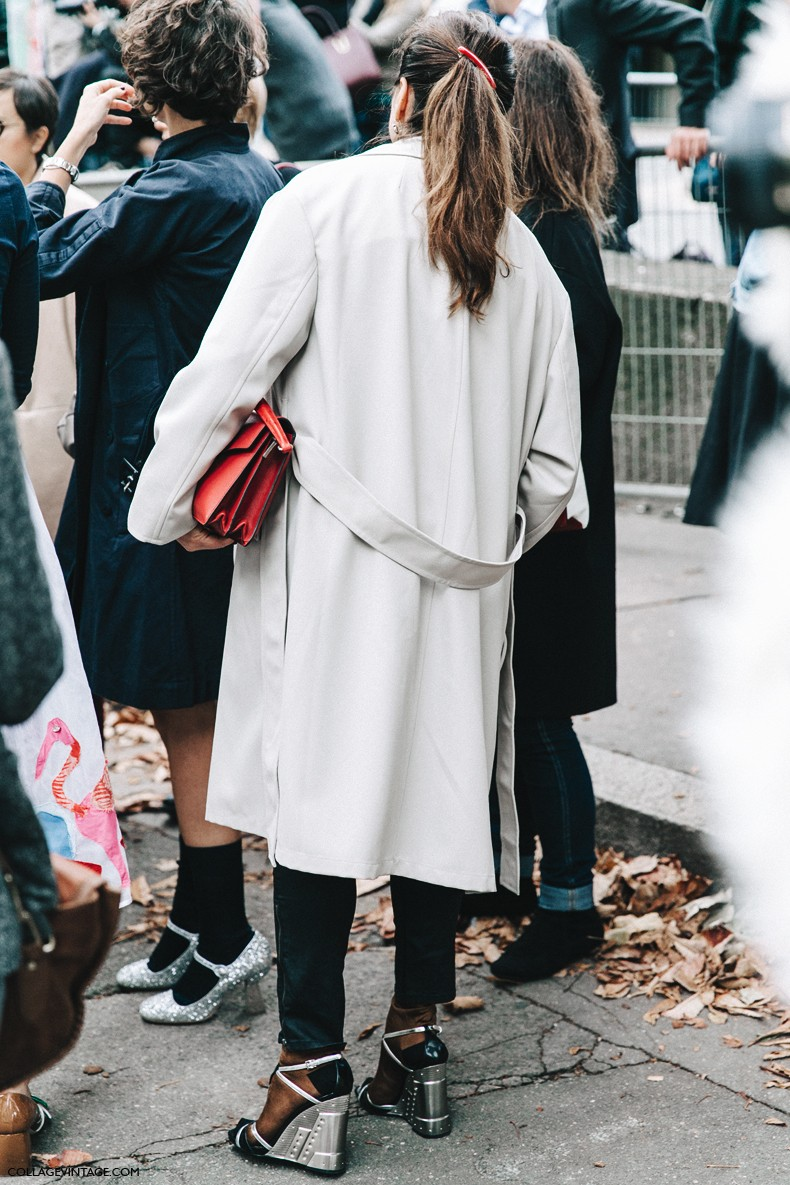 PFW-Paris_Fashion_Week-Spring_Summer_2016-Street_Style-Say_Cheese-Valentino_Spring_Summer_2016-Miu_Miu-2