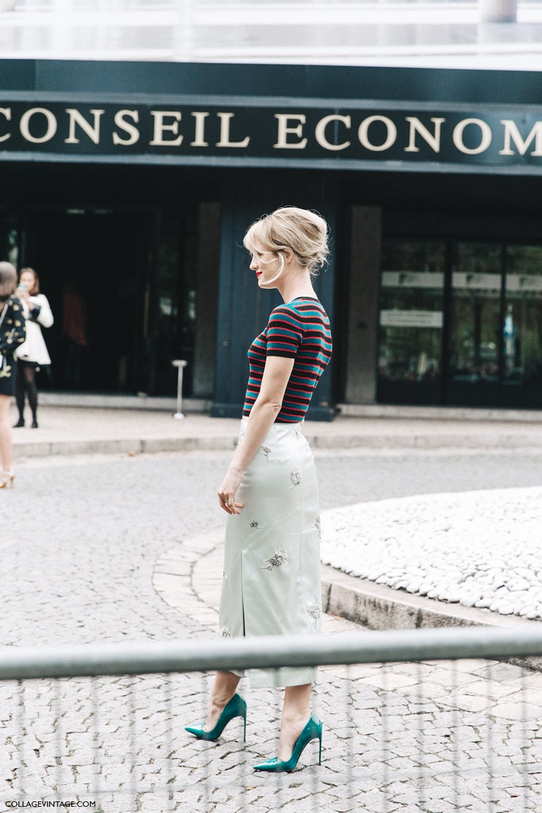 PFW-Paris_Fashion_Week-Spring_Summer_2016-Street_Style-Say_Cheese-Valentino_Spring_Summer_2016-Miu_Miu-28