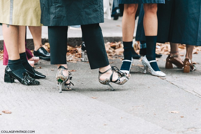 PFW-Paris_Fashion_Week-Spring_Summer_2016-Street_Style-Say_Cheese-Valentino_Spring_Summer_2016-Miu_Miu-36